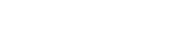 Yoga Sivananda Genève