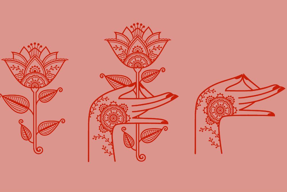 Ayurveda dans la vie quotidienne